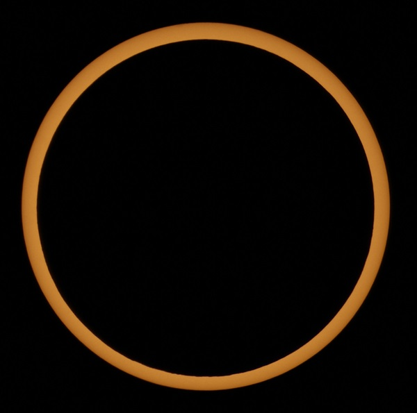 Annular-Eclipse-15_Jan_2010