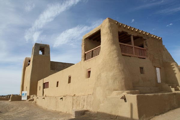 St_Stephens_Church_at_Acoma
