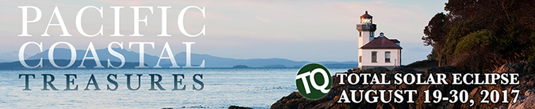 PacCoast2017_banner_755x162