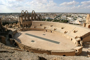 coliseum_at_el_jem_2734