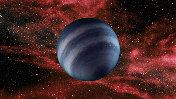 Astronomers recently found brown dwarfs with surface temperatures of a few hundred degrees Fahrenheit.