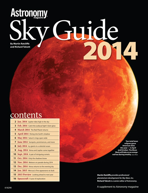SkyGuid2014_cover
