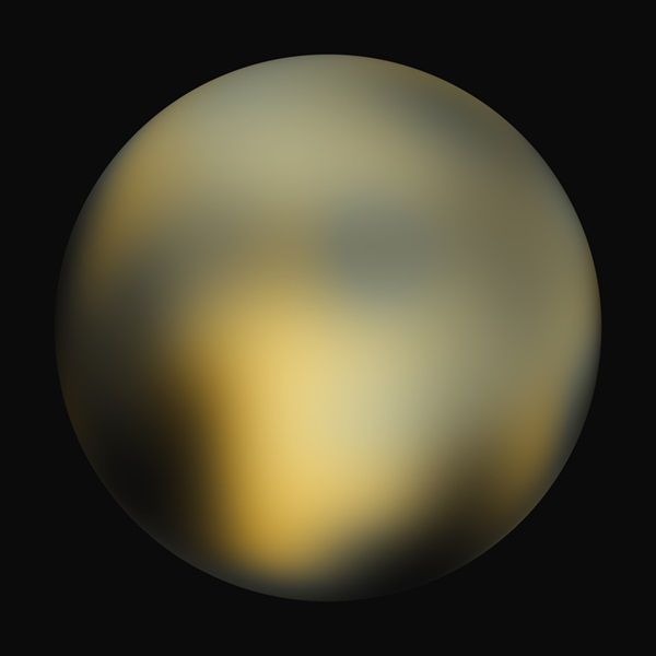 pluto is not in the solar system - photo #15