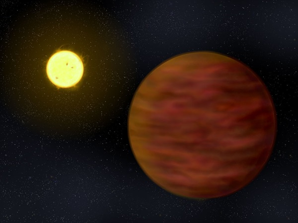 brown_dwarf_companion