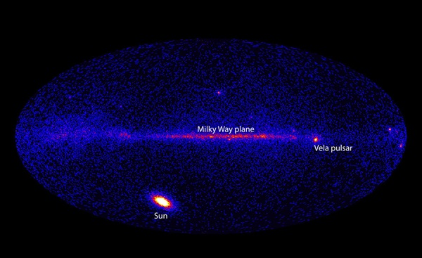 March-7-gamma-ray-sky