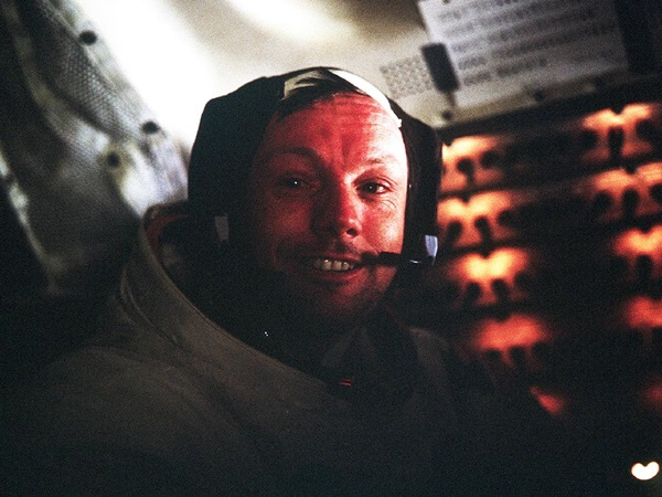 Neil-Armstrong_Eagle