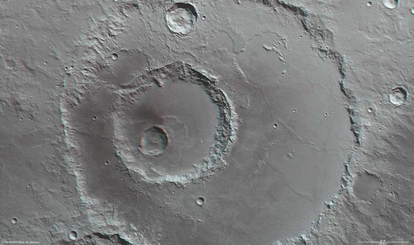 3D-anaglyph-of-Hadley-Crater_6