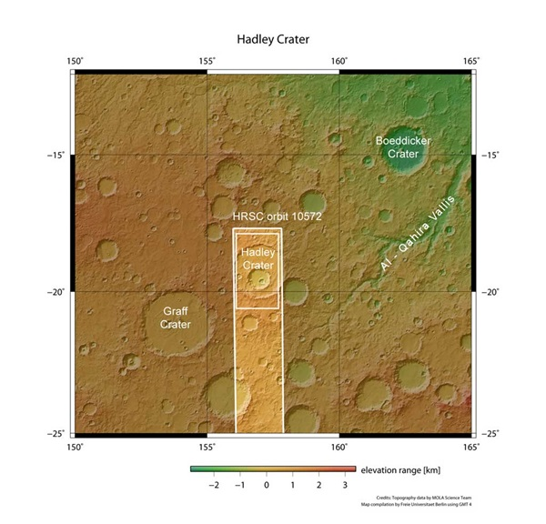Hadley-Crater-in-context_3