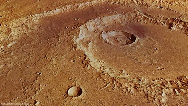 Hadley-Crater-perspective-view_2