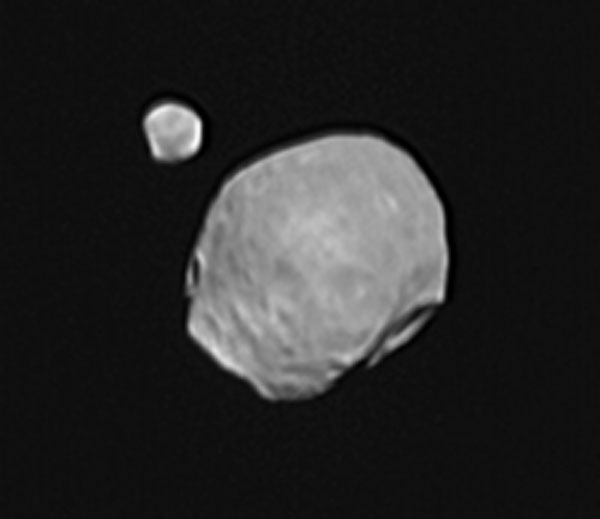 Phobos-and-Deimos