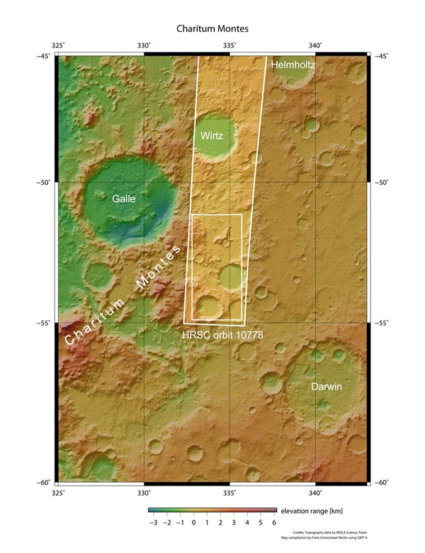 Charitum_Montes_in_context