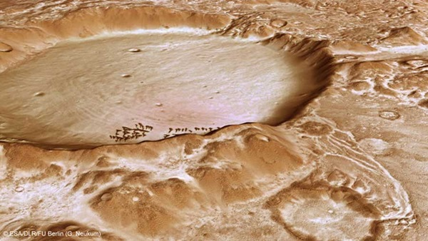 Perspective_view_of_Charitum_Montes_node_full_image