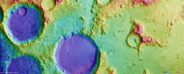 Topographic_view_of_Charitum_Montes_node_full_image