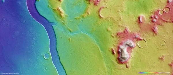 Topographic_view