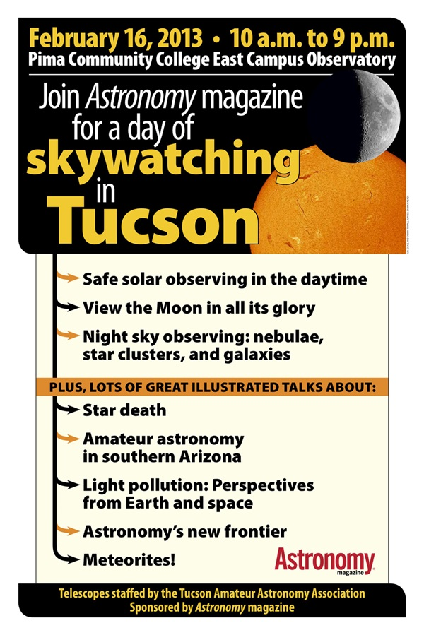 Tucson-Star-Party-poster