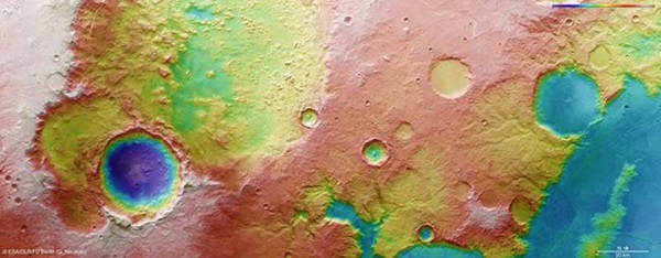4-Amenthes-Planum-topography