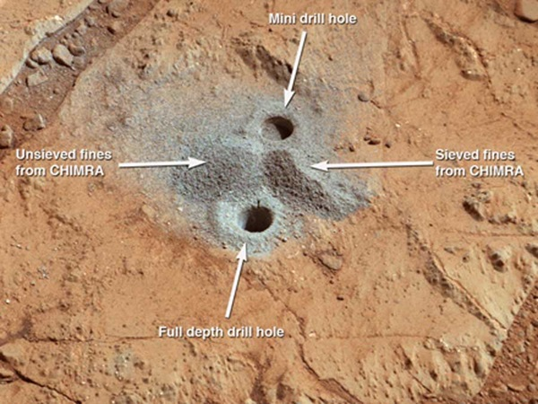 Drill-holes-on-Mars