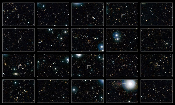 Non-star-forming galaxies