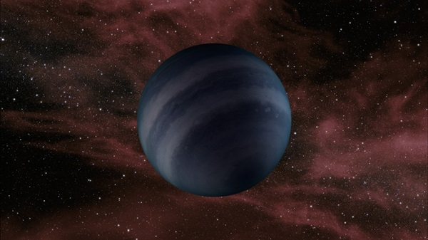 Brown dwarfs are warmer than scientists thought.