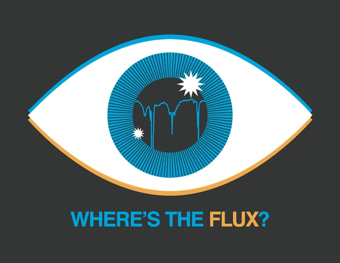 Where's the Flux