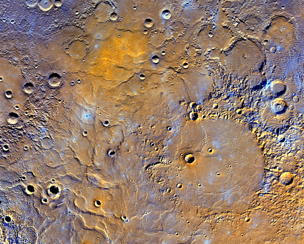 mercury_craters_0