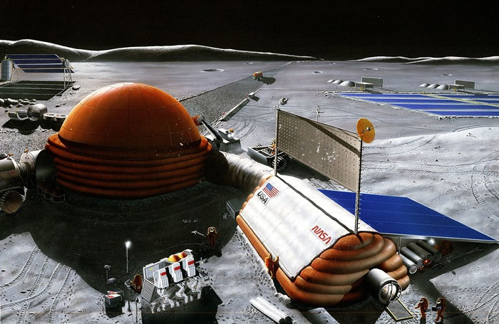 Artistic_depiction_of_a_NASA_lunar_base
