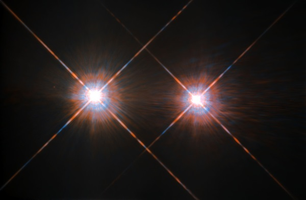 Best_image_of_Alpha_Centauri_A_and_B