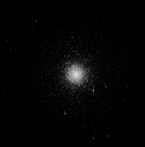 592pxMessier_54