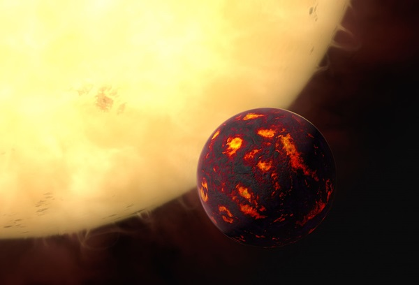 Artists_impression_of_55_Cancri_e