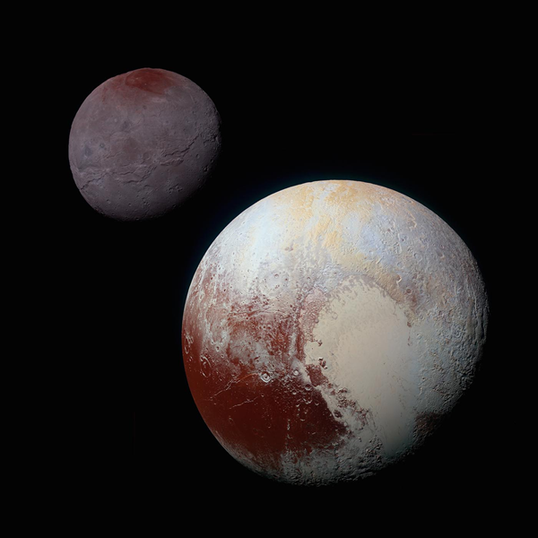 edu_what_is_pluto_1
