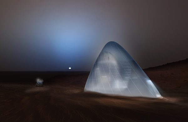 marsicehouse_dusk_02_high_res