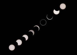 Eclipse_20160901_Composition