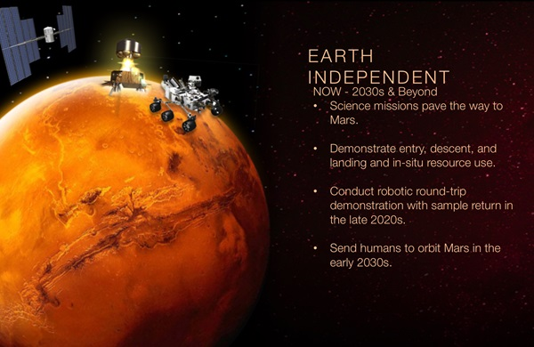 earth_ind