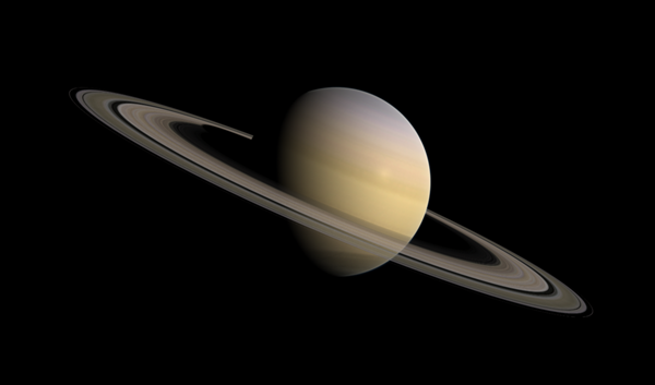 So when do we get to go back to saturn astronomy saturn altavistaventures Images