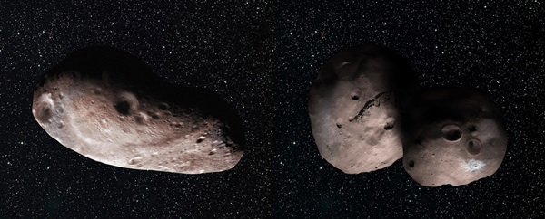 MU69comparisonsmall
