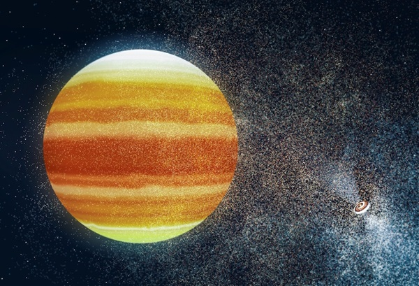 Pulsar_wind_exoplanet_UK