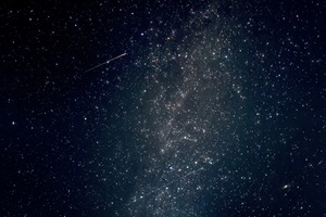 perseid_shootingstar_galaxy_andromeda_andromedagalaxy_milkyway_constellation_cassiopeia414225