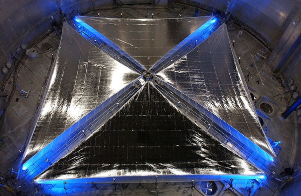 1024pxSolar_sail_tests