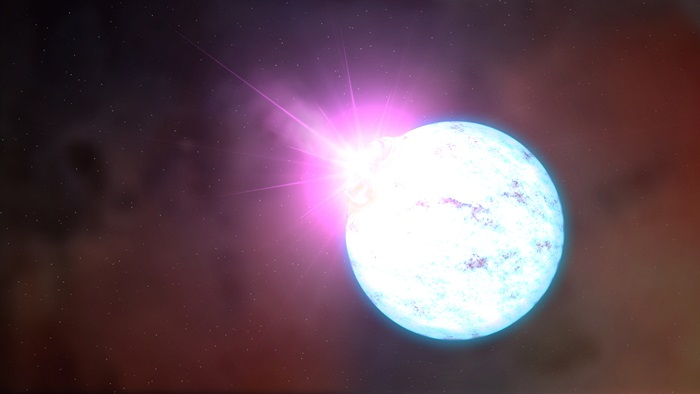 751988main_magnetar_art_large