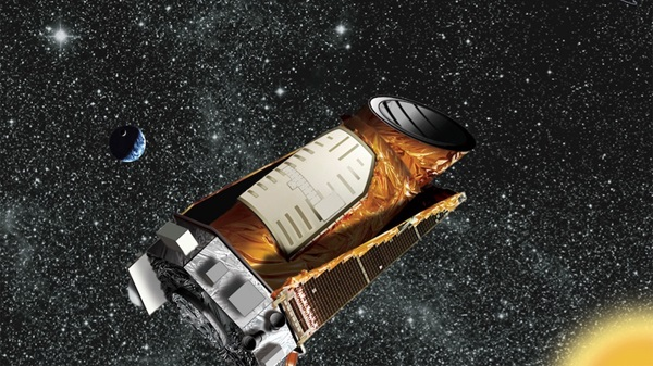kepler retires after a decade of hunting planets astronomy com