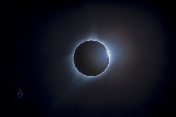 jeffersoncity_totality_rd