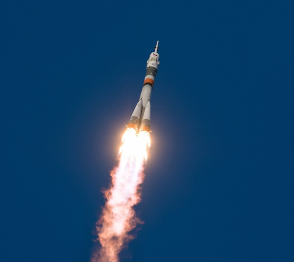 Expedition58Launch