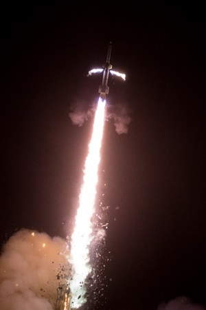 renu2_rocket_launch