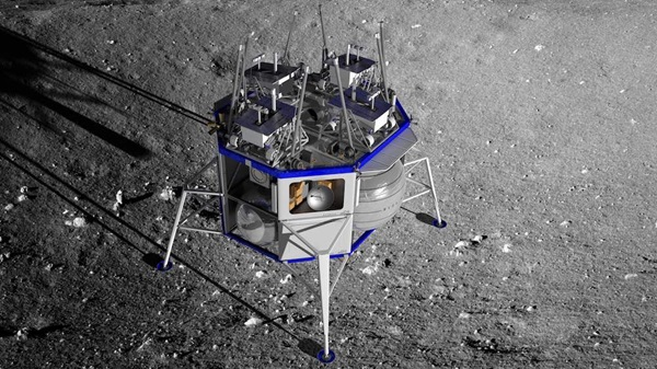 blueorigin_bluemoon_topdeck1