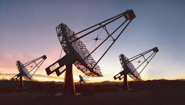 veritas_telescopes