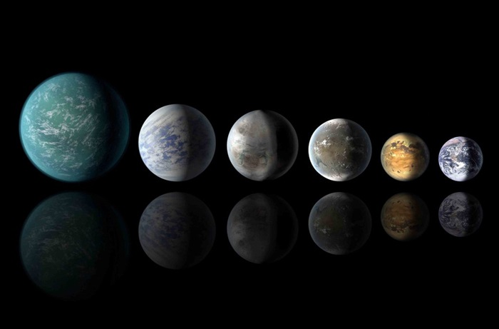 EXOPLANETS1024x675