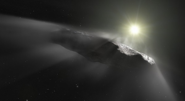 Oumuamua_venting_gas_and_dust