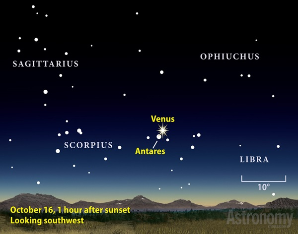 http://www.astronomy.com/-/media/Images/News%20and%20Observing/Sky%20this%20Month/2013/10/Venus-Antares-finder-chart.jpg?mw=600