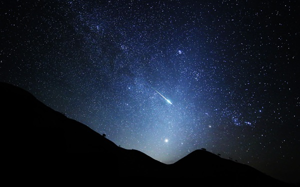 The 2015 Perseid meteor shower promises to put on its best show of the past five years.