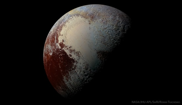 Simulated_view_of_a_halfphase_Pluto